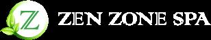 Zen Zone Spa